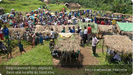 Kinshasa inqui tudes de ocha sur le faible financement - Bureau de la coordination des affaires humanitaires ...