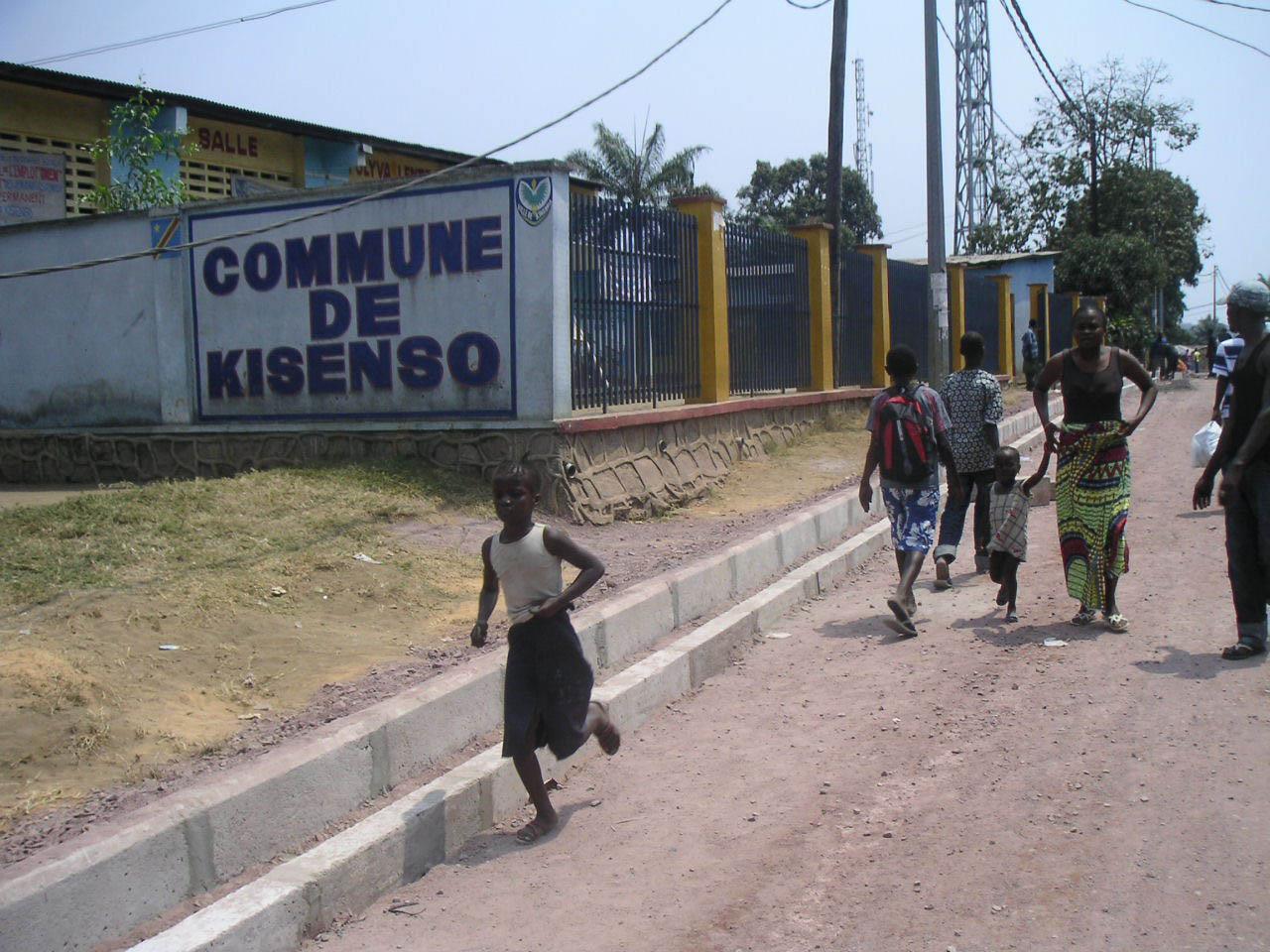 """Résultat de recherche d'images pour """"kisenso"""""""