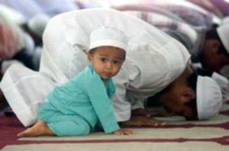 """Résultat de recherche d'images pour """"les musulmans"""""""